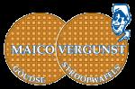 Stroopwafels Vergunst Logo